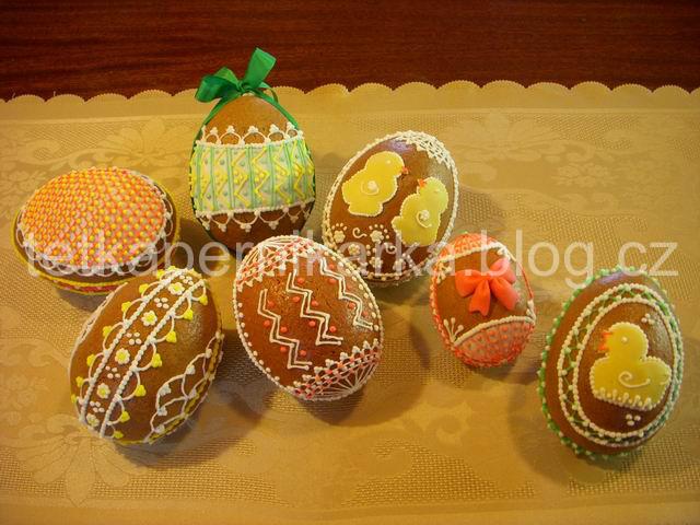 3D_vajíčka_00