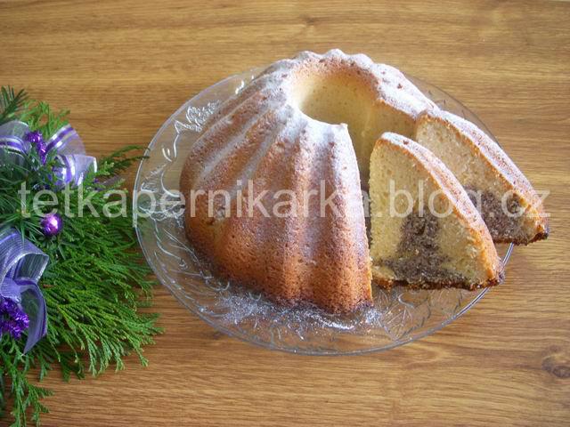Babovka_s_makem_00