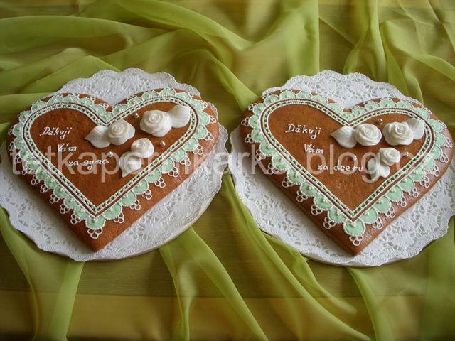 Srdíčka_pro_svatební_rodiče_00