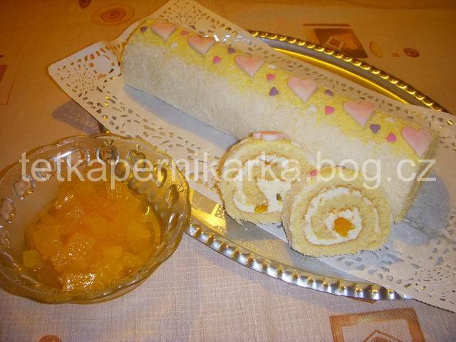 Valentynska_rolada_s_ananasovou_dyni_00