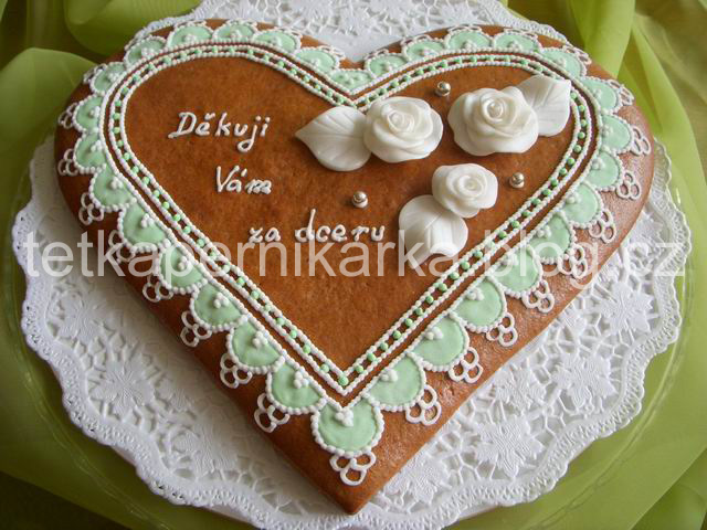 Srdíčka_pro_svatební_rodiče_01